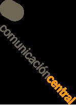 comunicacion central